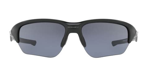 oakley flak beta matte blackgray sunglasses oo