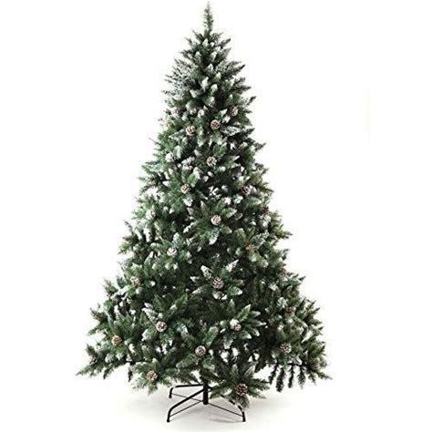 walmartcom t 38 artificial christmas trees 6ft 7ft best 25 7ft tree ideas on 12 ft tree 12 foot tree