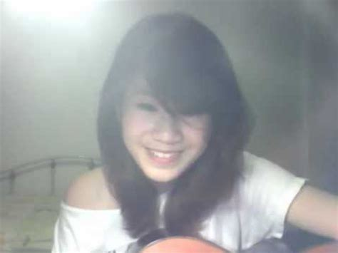 maroon 5 nothing last forever nothing last forever maroon 5 cover catherine nguyen