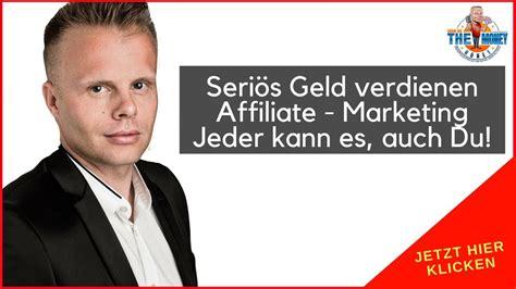 Marketing Für Anfänger marketing f 252 r anf 228 nger so klappt s