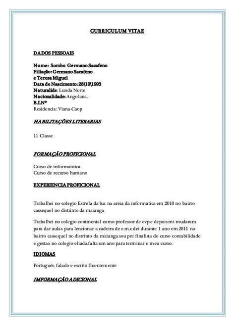 Curriculum cópia (2)