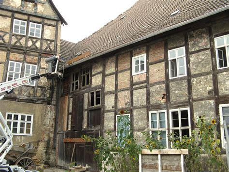 Quedlinburg Ditfurt