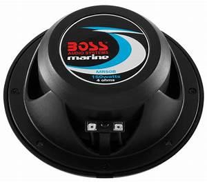 Mr50b