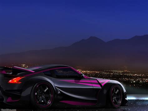 Amazing Cars Wallpaper  Amazing Wallpapers