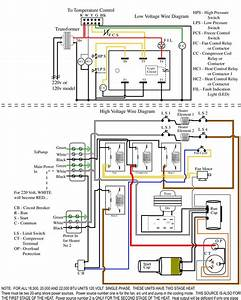 Beckett Oil Pump Wiring Diagram  56 Parts For Oil Furnace