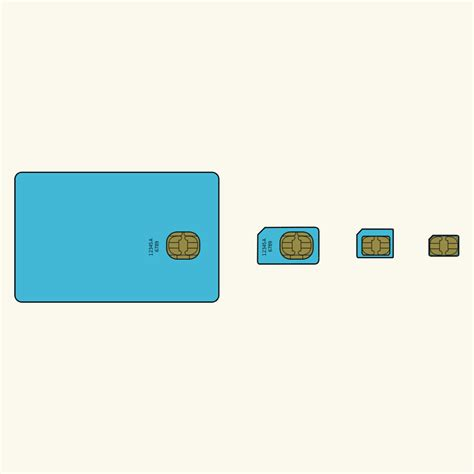 do iphones sim cards getting your nano sim card for iphone 5 in malaysia