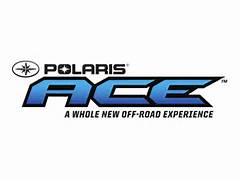 Polaris Industries Logo 2015 Polaris Industries  Polaris Industries Logo