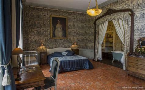 chambre au chateau la chambre a coucher au moyen age raliss com