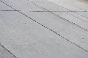 Ausgleichsmasse Auf Fliesen Auftragen : wann ist estrich begehbar zementestrich begehbar trockenzeit von estrich estrich begehbar ~ Orissabook.com Haus und Dekorationen