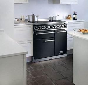 Piano De Cuisson Plaque Induction : pianos fours ou tables de cuisson c 39 est vous de ~ Premium-room.com Idées de Décoration