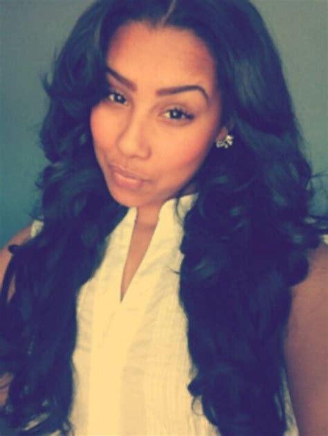 254 best long hair don t care images on pinterest curls
