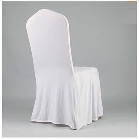 location housse de chaise pas cher housse de chaise spandex pas cher 28 images housse de