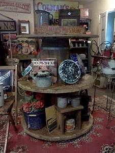 25+ best ideas about Large Wooden Spools on Pinterest ...