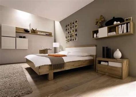 bedroom furniture arrangement ideas cupboard and bed furniture set bedroom arrangement ideas