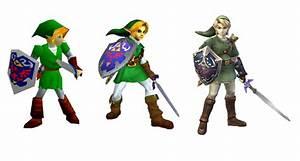 CategoryquotThe Legend Of Zeldaquot Serie SSB4 Wiki Ita Wiki
