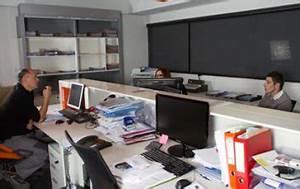 Bureau D39tude Technique SAM Btiment