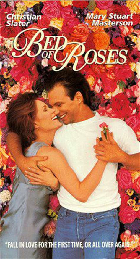 Bed Of Roses Movie Bed Of Roses A Movie Review
