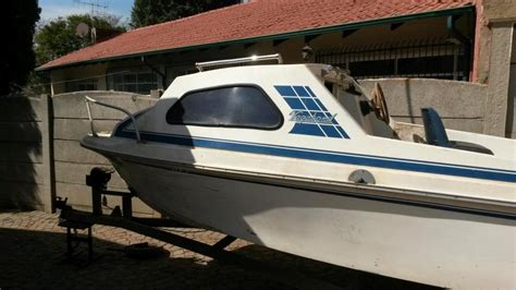 Boats For Sale Za by Boat Motors For Sale In Johannesburg Brick7 Boats