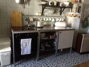Küche Sideboard Ikea : apothekerschrank k che ikea ~ Lizthompson.info Haus und Dekorationen