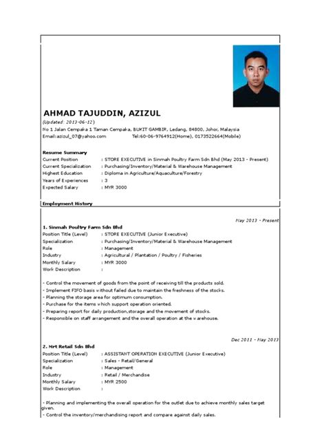 Contoh Resume Novel Perahu Kertas by Contoh Resume Novel Singkat Contoh Two
