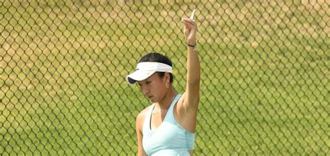 Singles Competition Kicks-off At The Fort Worth Pro Tennis ...