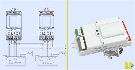How To Install Motion Sensor Light by How To Install Motion Sensor Light Guidelines