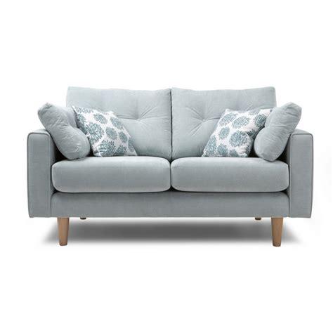 canape tissu canape tissu luxe idées de design d 39 intérieur