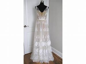anna kara may 1290 size 6 sample wedding dresses With dresses for may wedding