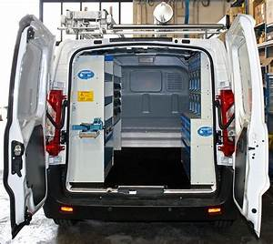 Jumpy 2006 : fahrzeugeinrichtungen citroen jumpy 2006 l1 h1 ~ Gottalentnigeria.com Avis de Voitures