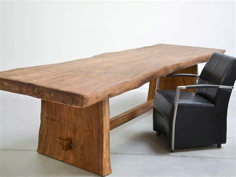 custom wooden furniture wicker rocking chairs  unique