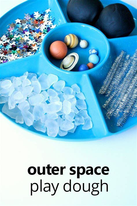 1000 ideas about outer space decorations on 763 | afb0763aee691b5a6f7b47e52dfd95aa