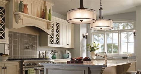 tips  buying home lighting fixtures overstockcom