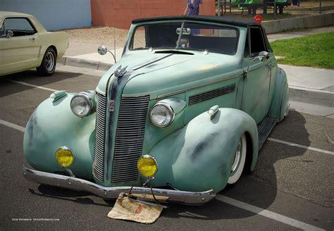 Old Route 66 Car Show Splurgefrugalcom
