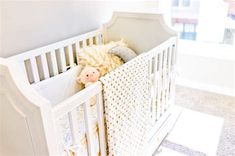 How To Clean A New Baby's Nursery And Prepare For Its. Craftsman Living Room Furniture. Small Living Room Designs Ideas. Modern Living Room Cabinet. Small Living Room Makeovers. B And Q Living Room Ideas. Walmart Living Room. Diy Artwork For Living Room. How Big Should A Rug Be In A Living Room