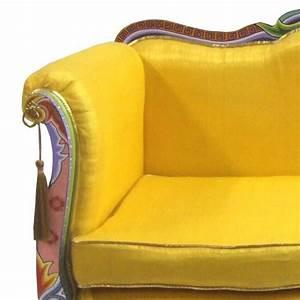 Sitzhöhe Berechnen : toms drag art sofa versailles ~ Themetempest.com Abrechnung