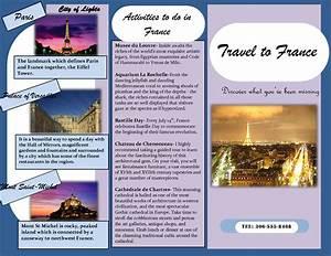 5 Best Images of Venus Travel Brochure - Planet Travel ...