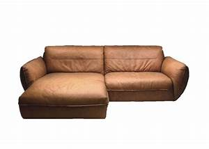 Ecksofa Links : kawola ecksofa davito cognac rec links sofa outlet ~ Pilothousefishingboats.com Haus und Dekorationen