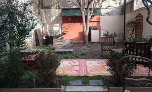 idees de paysagiste amenager une terrasse tout en longueur With amazing comment amenager un jardin tout en longueur 0 amenagement jardin en longueur