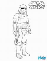 Stormtrooper Wars Coloring Trooper Storm Order Printable Hellokids Troopers Drawing Sheets Colouring Lego Galactic Sheet Fallen Popular Adults sketch template