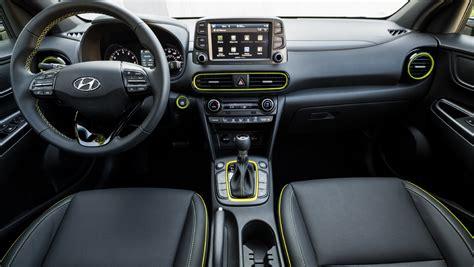 We did not find results for: Hyundai Kona Electric Photo, Hyundai Kona Interior Image ...