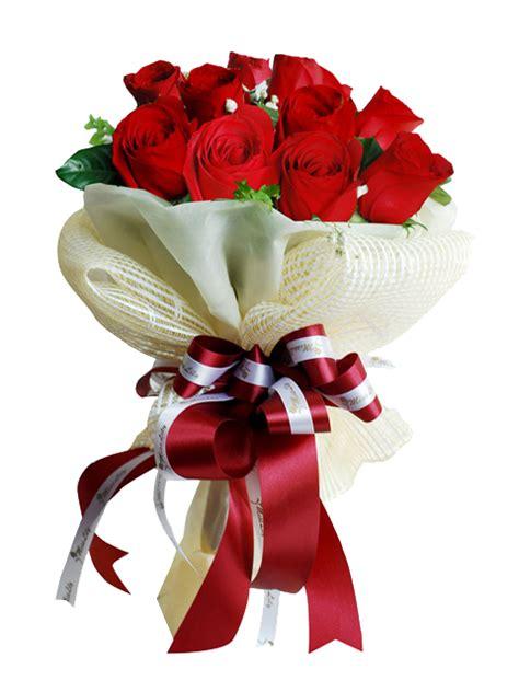 sima111: รับจัดดอกไม้