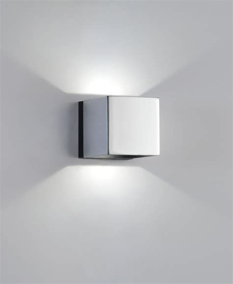 Len Modern Led by Led Wandleuchte 6w Moderne Wand Sconce Up Beleuchtung