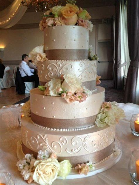 Elegant Wedding Cakes Elegant Wedding Cakes Wedding And