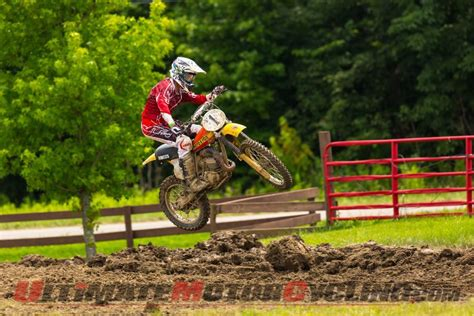 motocross races in ohio ama vintage motocross national chionship online