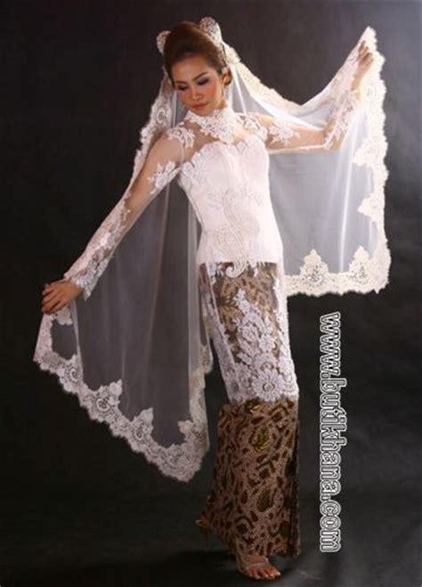 images  akad nikah kebaya  pinterest lace