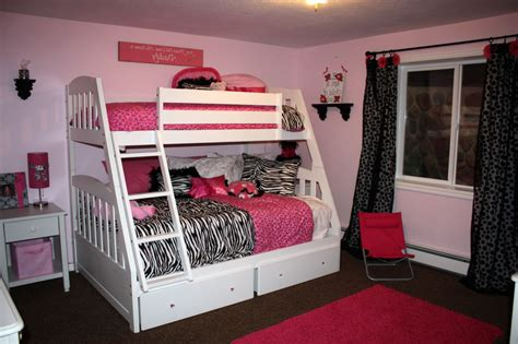 bedroom ideas  teenage girls tumblr teen bedroom ideas