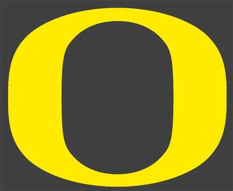 University Of Oregon Triathlon Club
