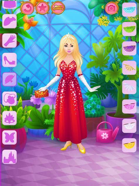 dress  games  girls apk   casual game