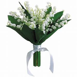 10 U0026quot  Lily Of The Valley Bundle