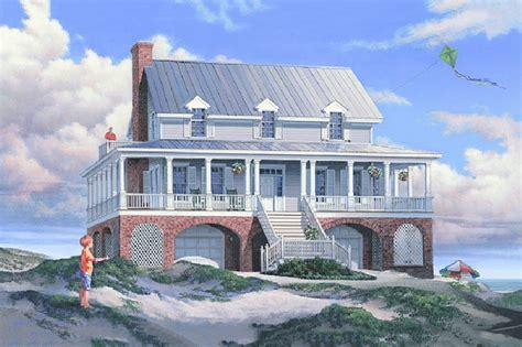 southern style house plan  beds  baths  sqft plan   eplanscom